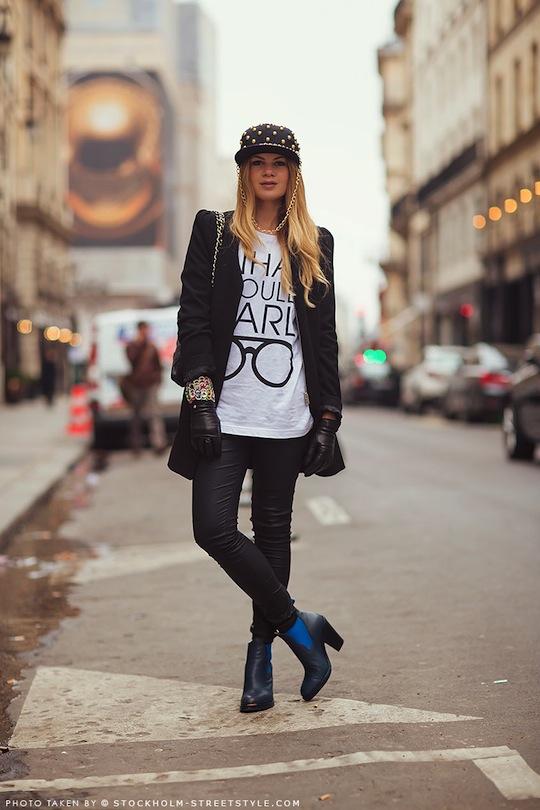 jess dempsey stockholm streetstyle