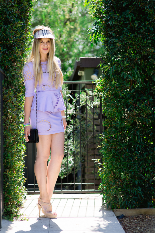 alice mccall dress