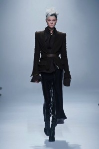 haider-ackermann-autumn-fall-winter-2013-pfw11