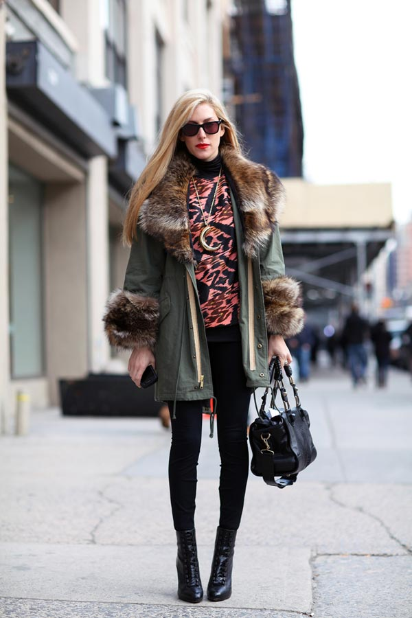 hbz-street-style-new-york-fall-winter-fw12-17-JjZOVg-lgn