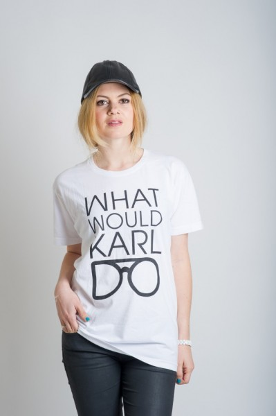 What-would-karl-do-tshirt-SMALL-white-681x1024