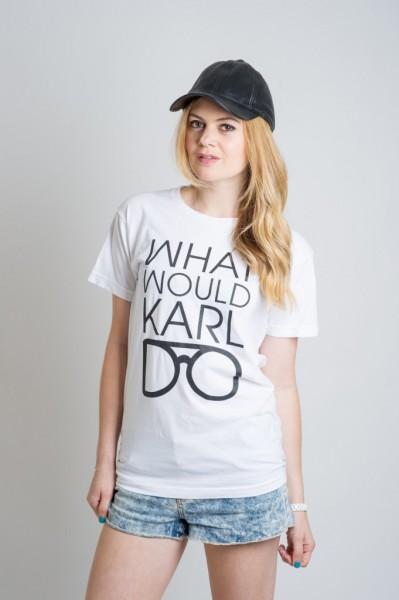 What-would-karl-do-tshirt-XSMALL-WHITE1-681x1024