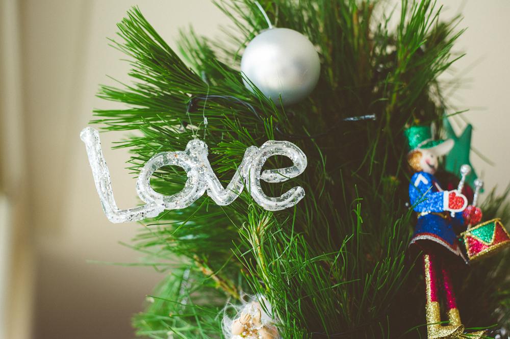 asos christmas2