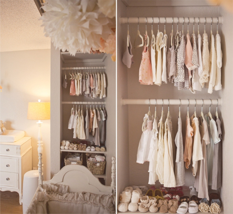 gorgeous 20 babies rooms ideas decorating inspiration of best 25