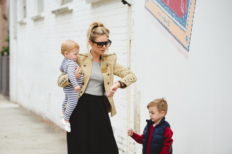fashion mama