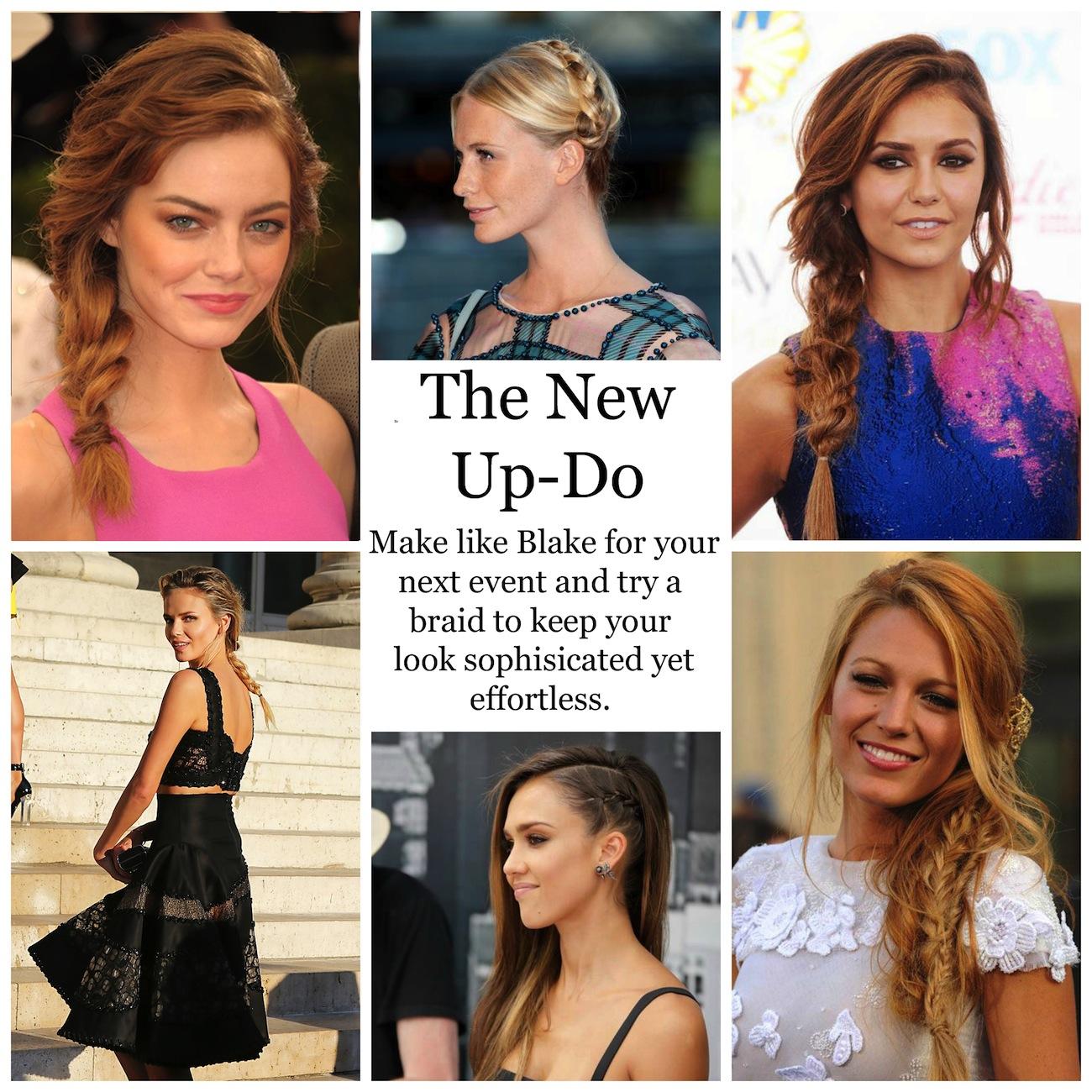 celebrity-hair-braid-styles