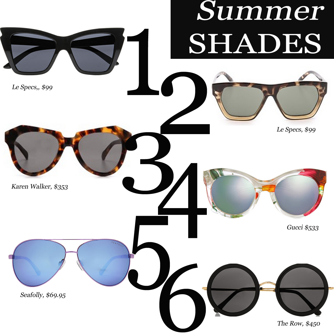 sunglasses-for-summer-2015