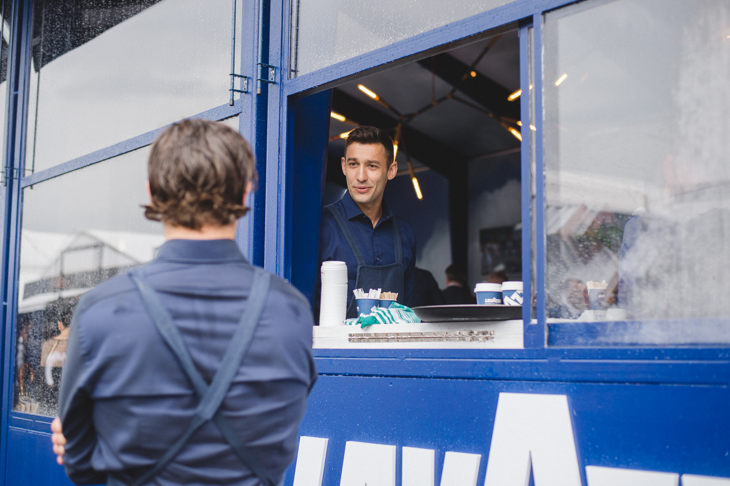 lavazza-marquee-derby-day-2015