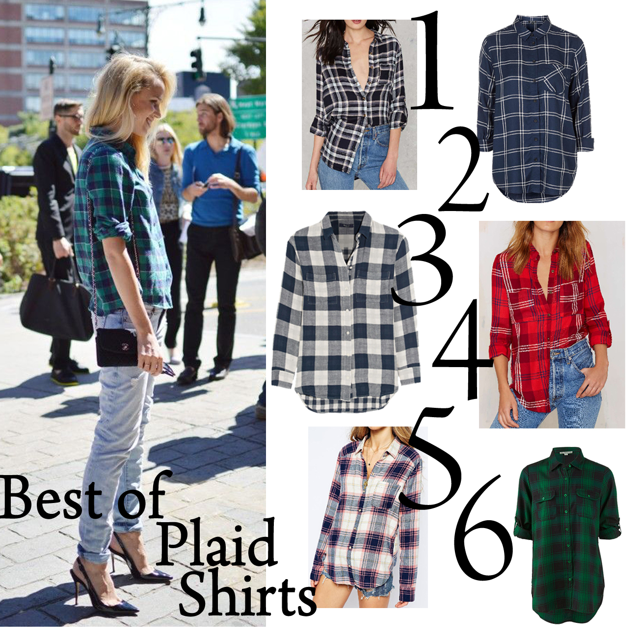 Plaid Shirts are a fun, casual look. Find Black Plaid Shirts, Red Plaid Shirts, or Kids Plaid Shirts today at Macys.