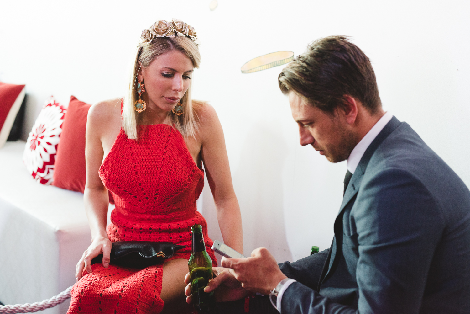 oaks-day-2016-spring-racing_028