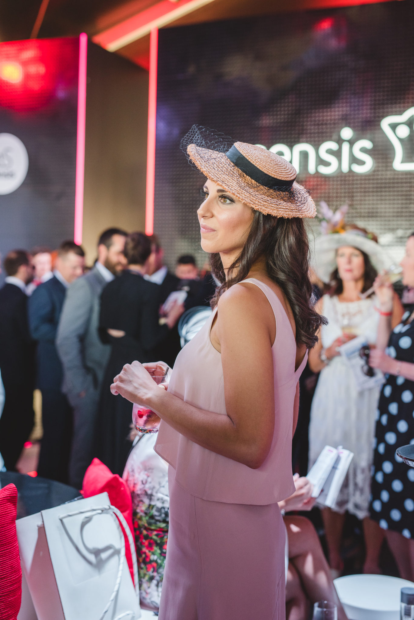 oaks-day-2016-spring-racing_044