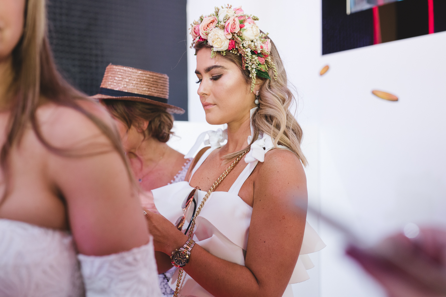 oaks-day-2016-spring-racing_077