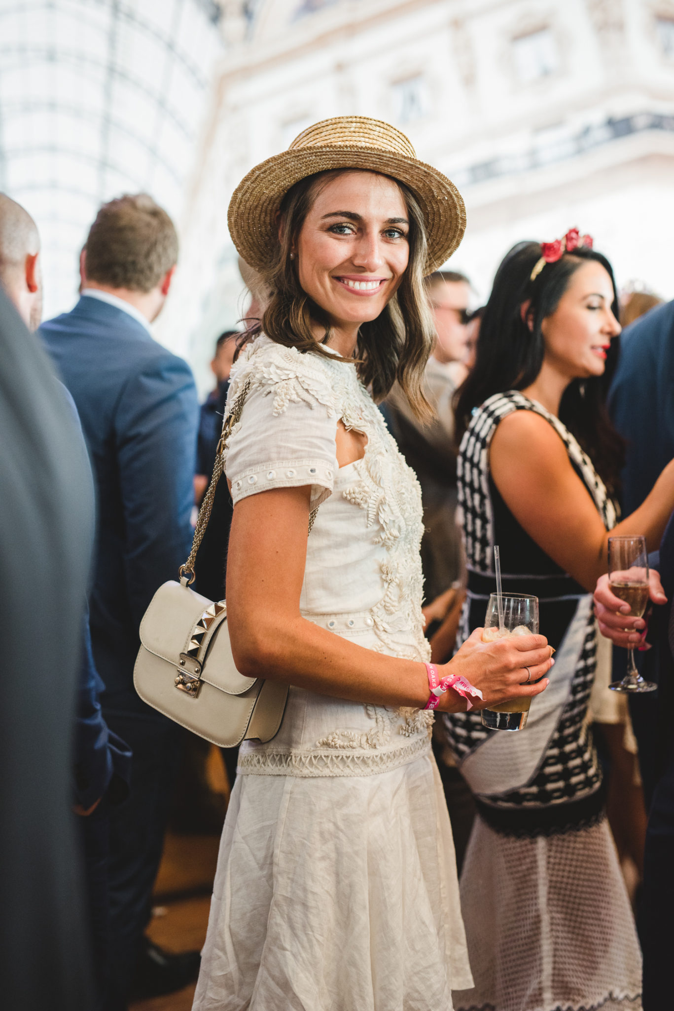 oaks-day-2016-spring-racing_159