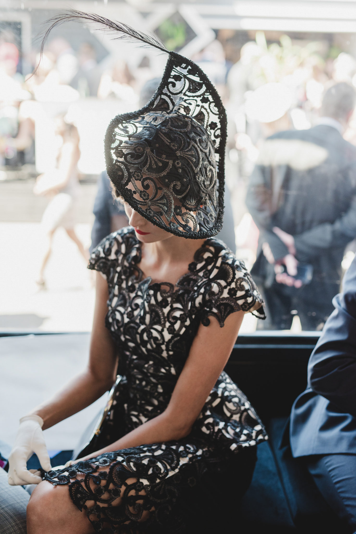 oaks-day-2016-spring-racing_205-edit