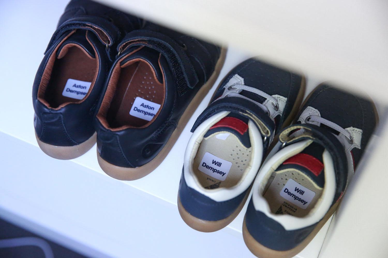 kids-shoe-labels