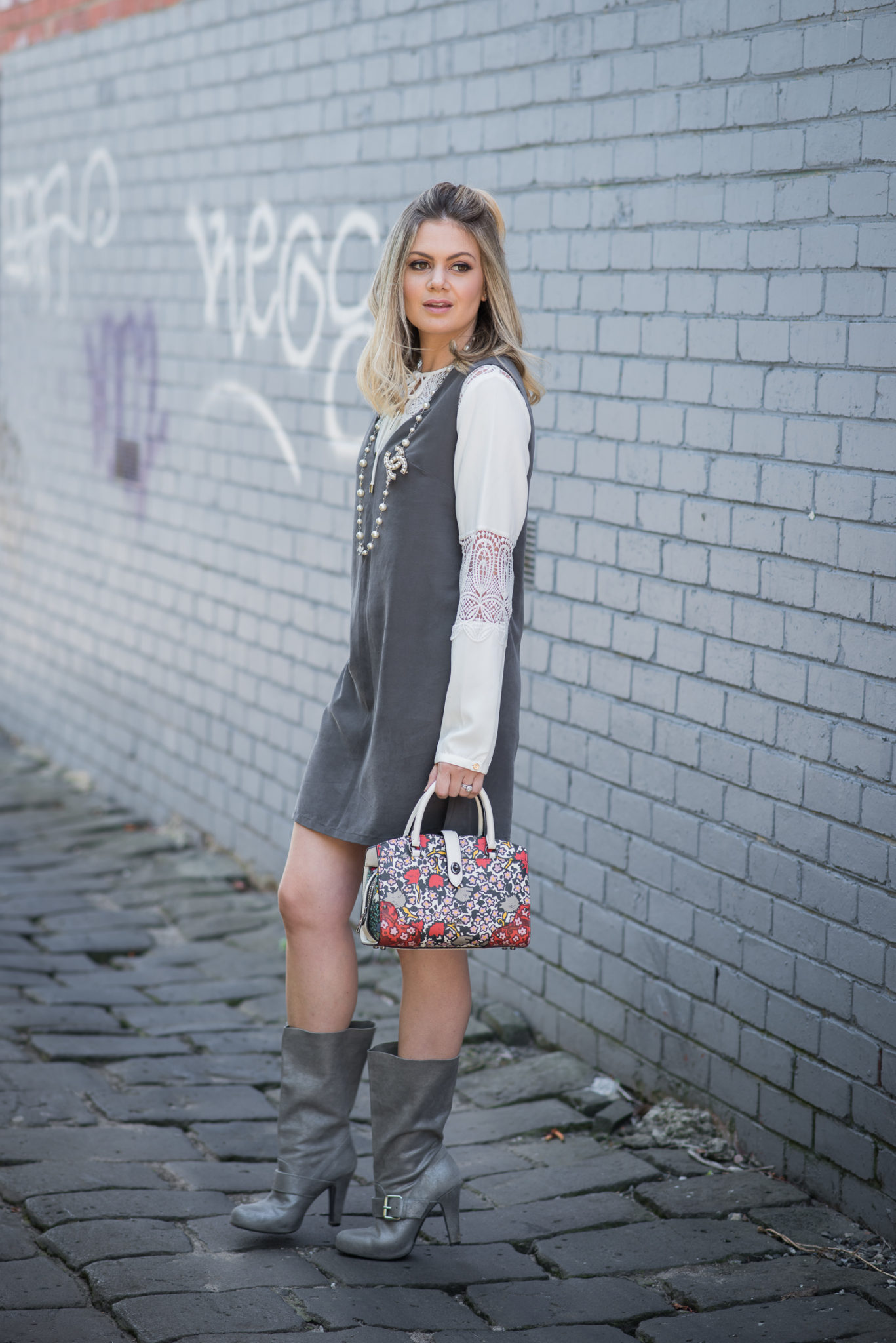 melbourne-street-style-wwkd_0026