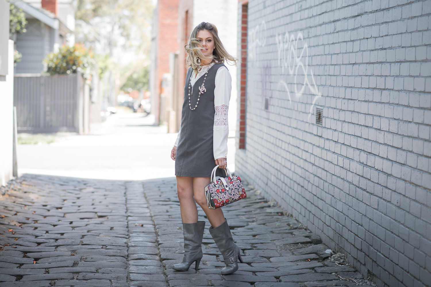 melbourne-street-style-wwkd_0029