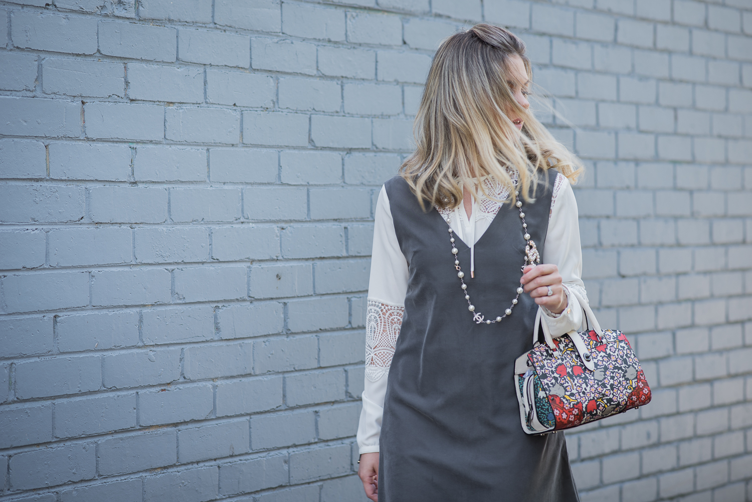 melbourne-street-style-wwkd_0036