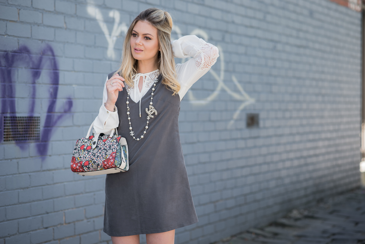melbourne-street-style-wwkd_0040