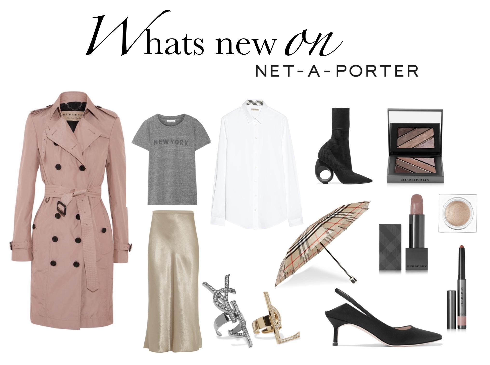 net-a-porter-burberry
