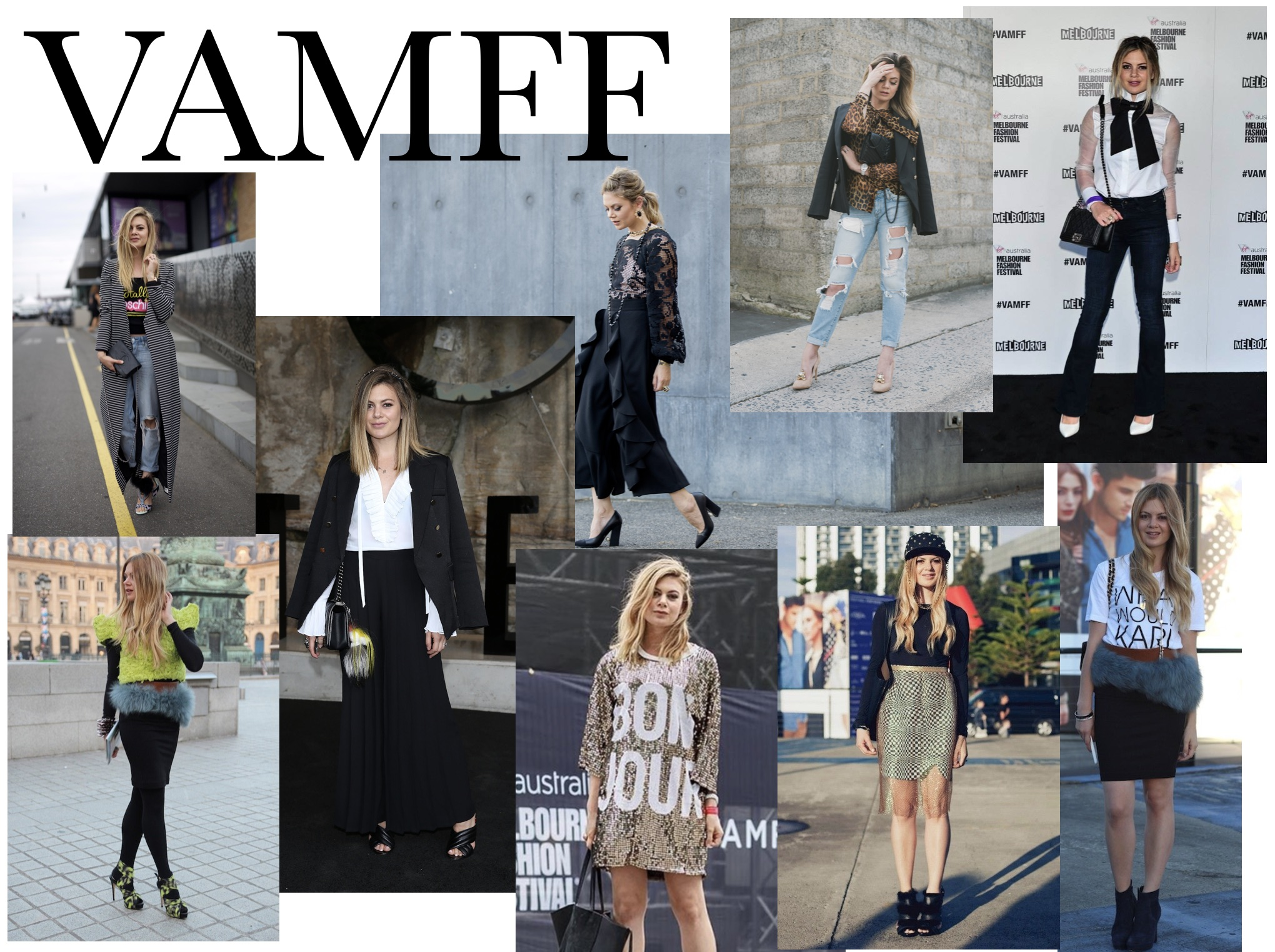 WHAT-TO-WEAR-TO-VAMFF