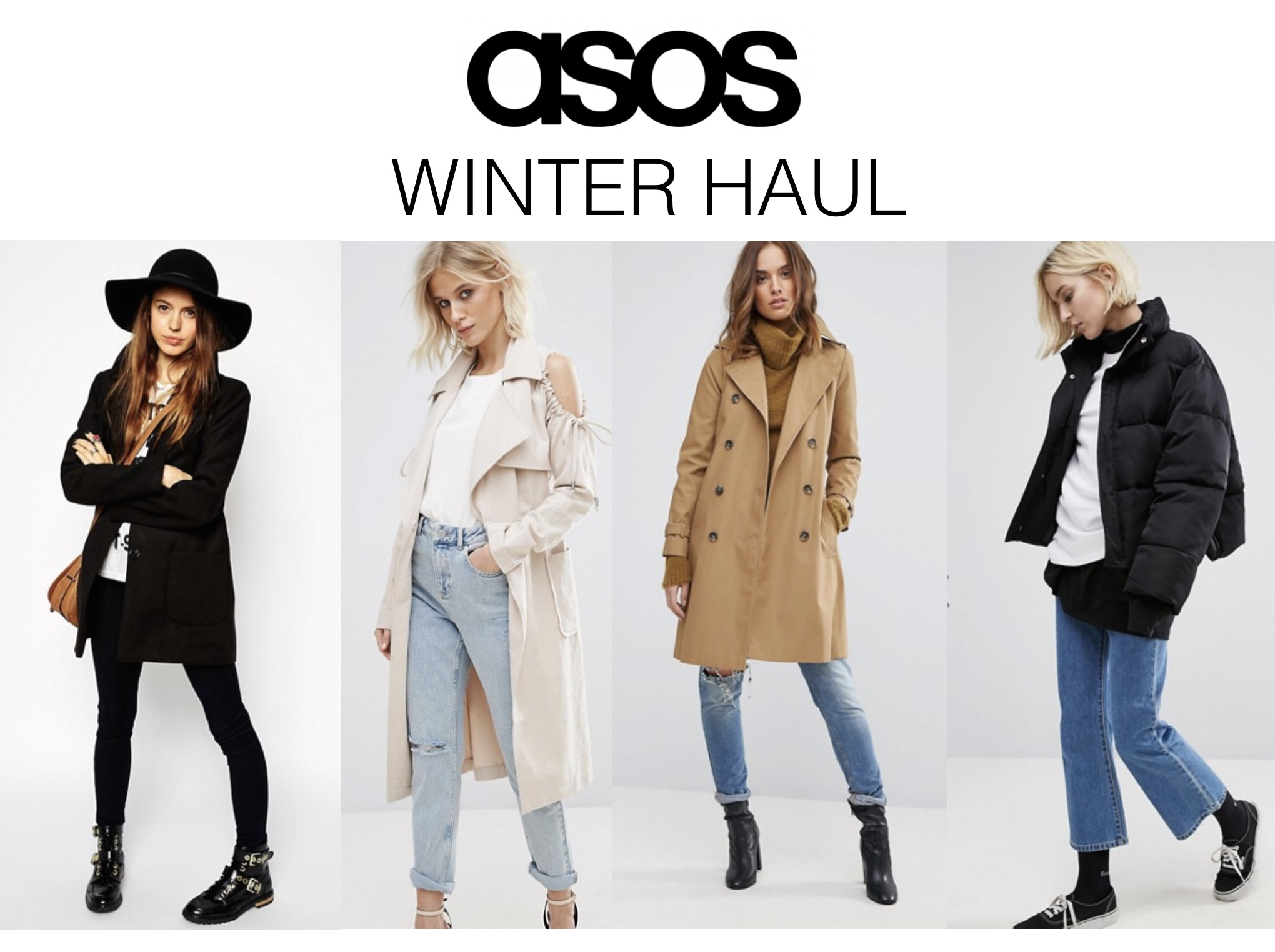 asos-winter