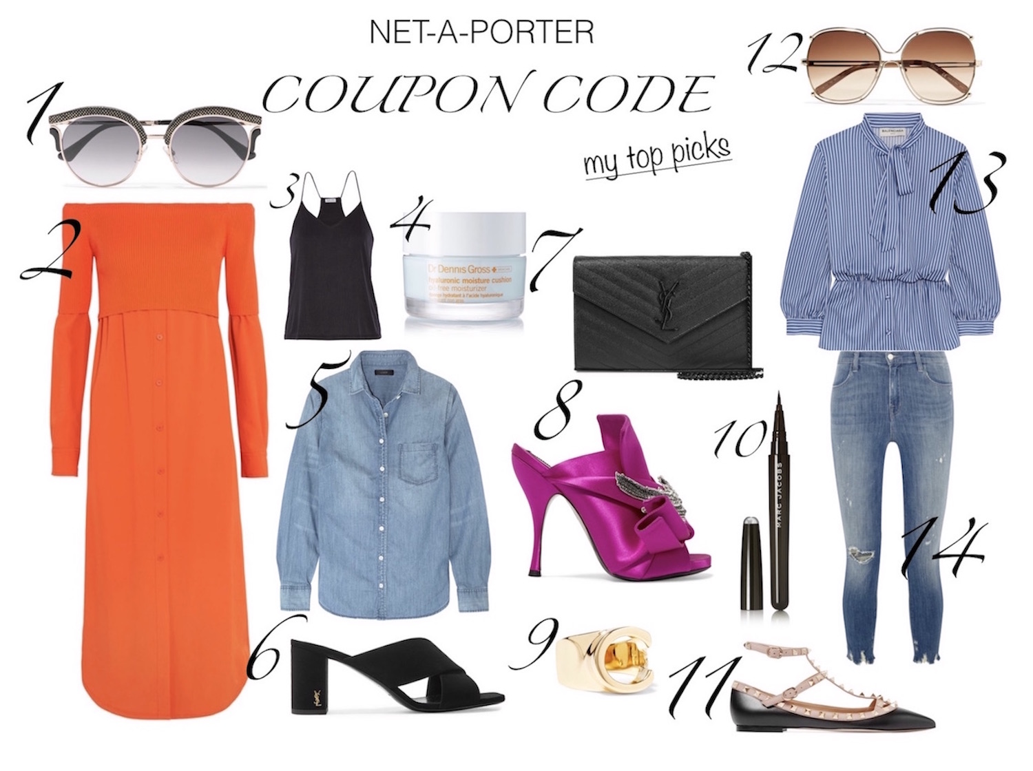 net-a-porter-coupon